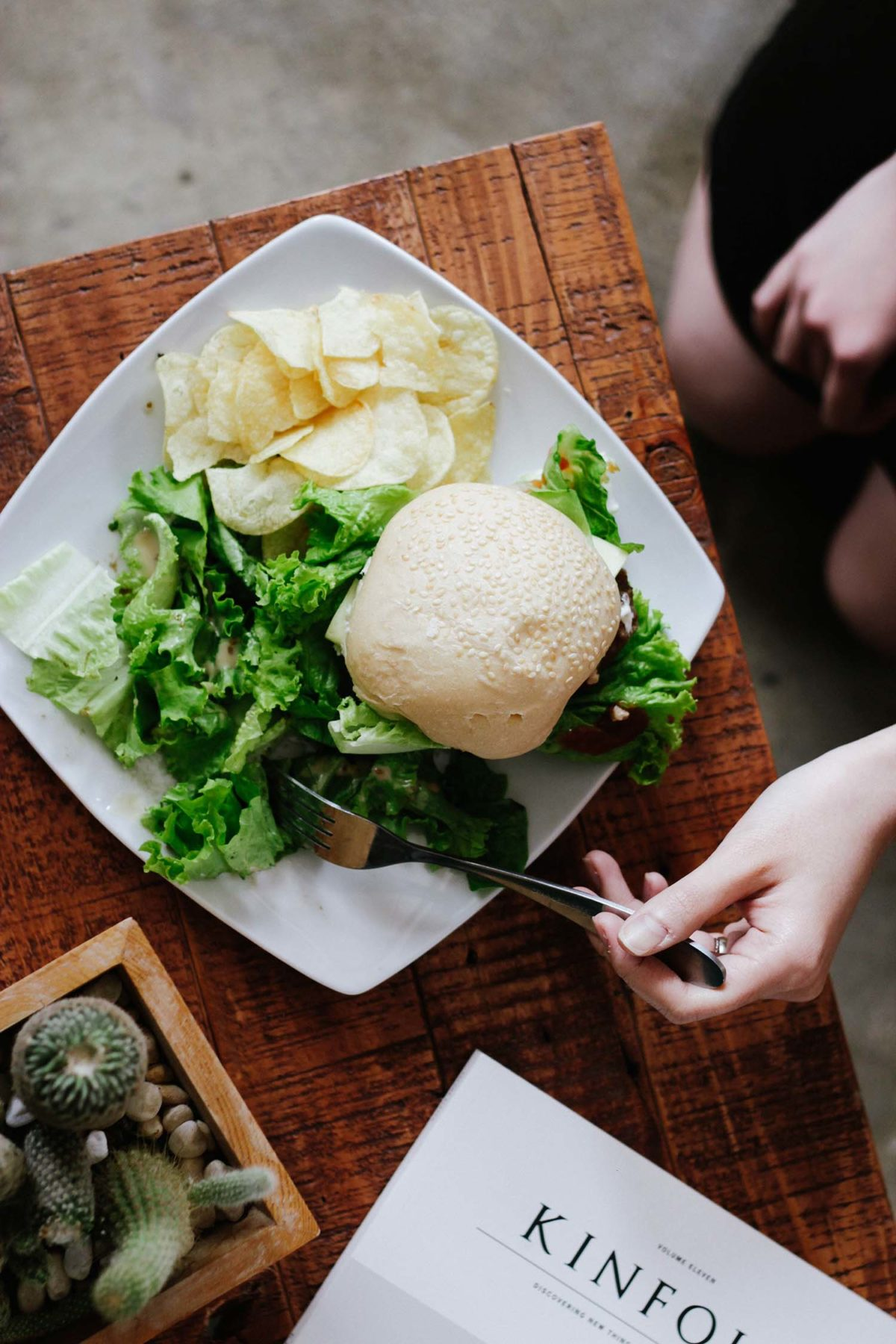 Cheese  Brie Sandwich