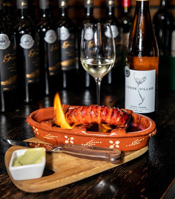 share-bibo-wine-bar-double-bay