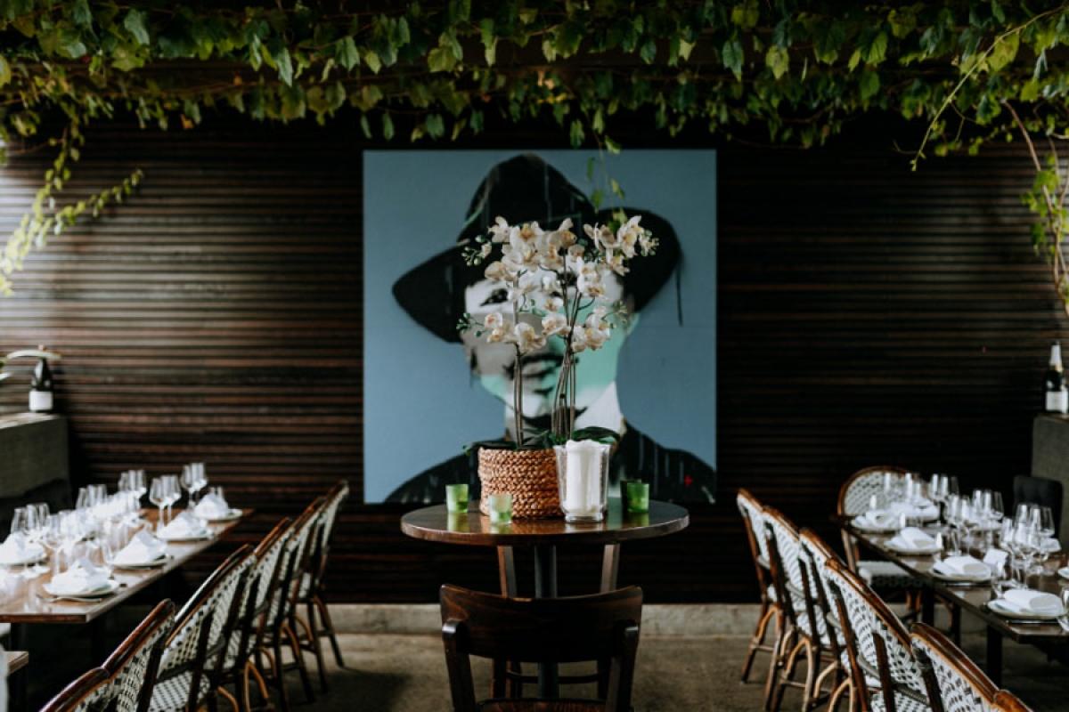 the-courtyard-space-at-bibo-wine-bar-1